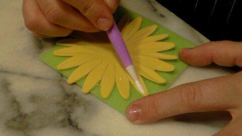 utensili-modeling-per-pasta-di-zucchero