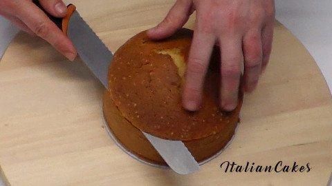 tagliamo-la-cupolina-della-torta