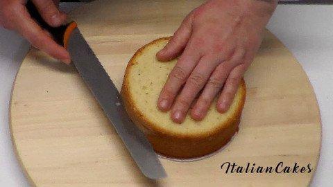 tagliare-una-torta
