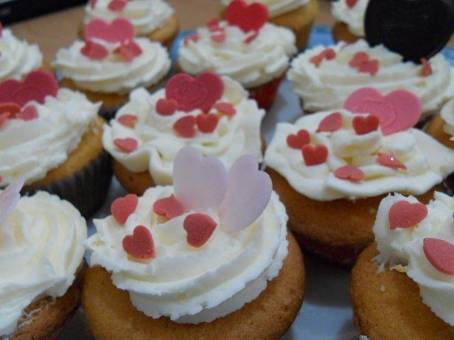 cupcake s.valentino