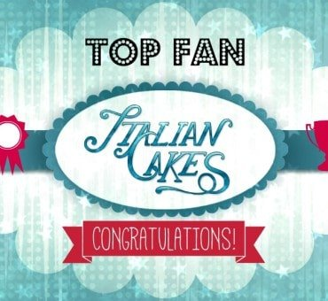 ItalianCakes TOP FAN