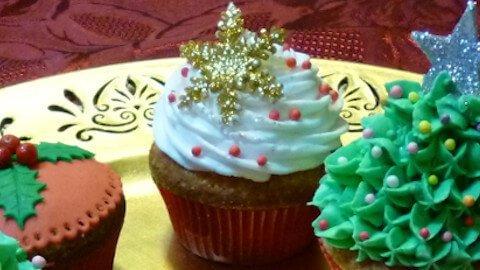 cupcakes-natale-stella