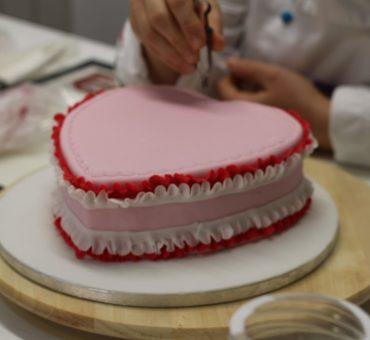 Cake design: cos'è?