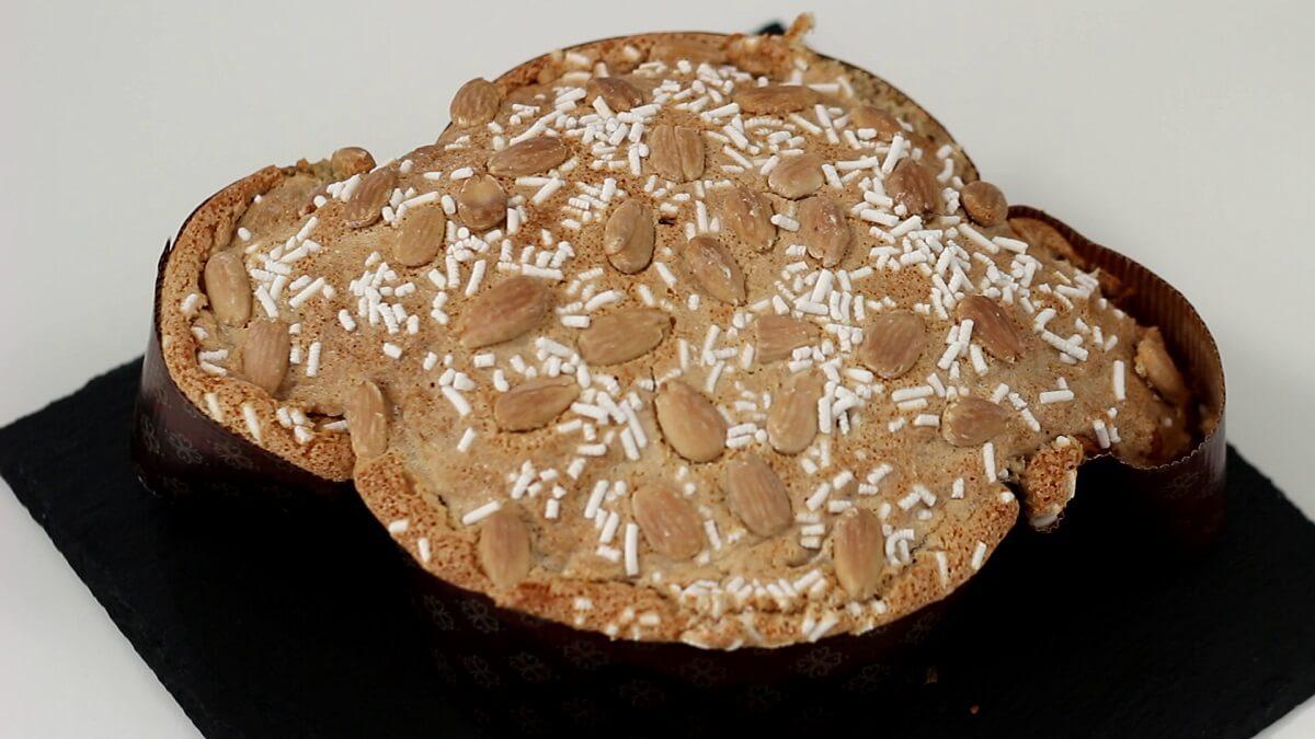 ricetta-colomba-pasquale-tradizionale