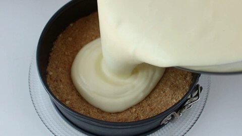crema-per-cheesecake