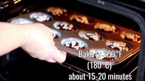 inforniamo-i-muffin