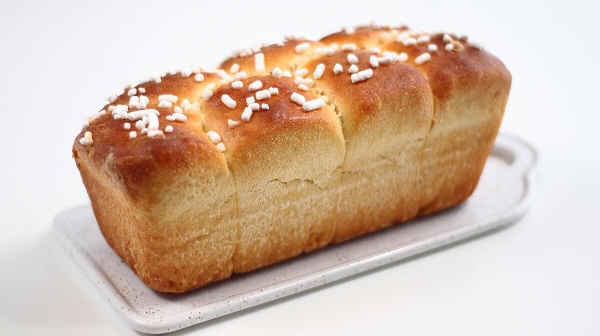 pan-brioche-dolce