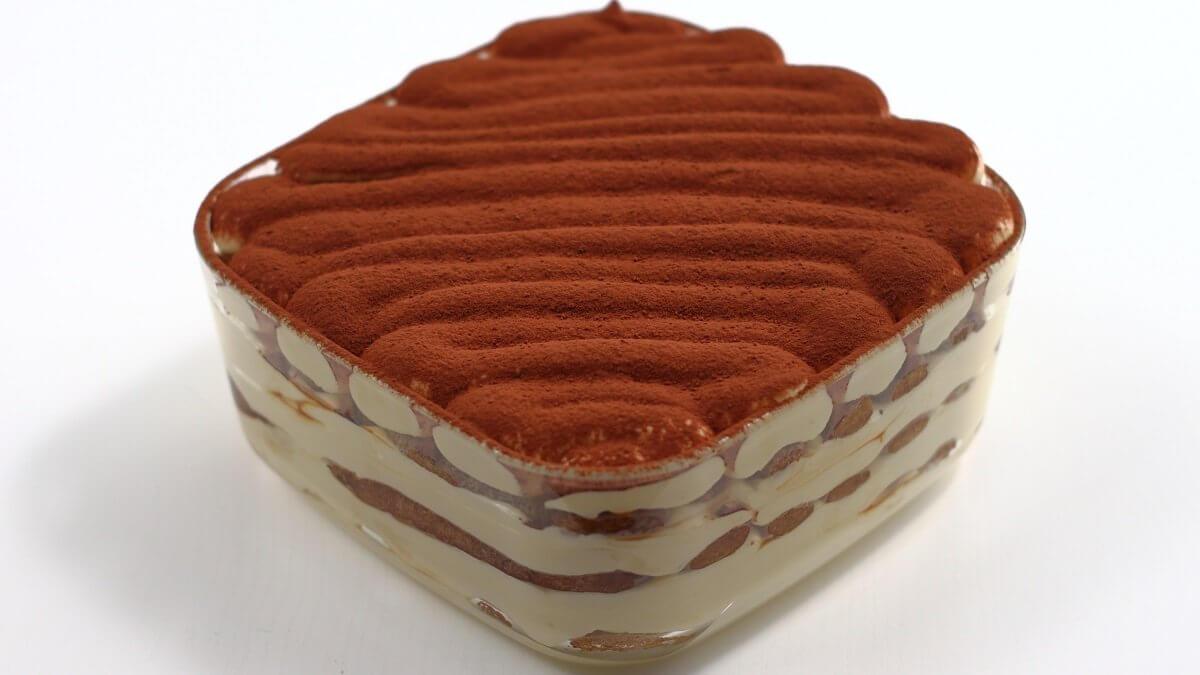 tiramisu-originale-ricetta