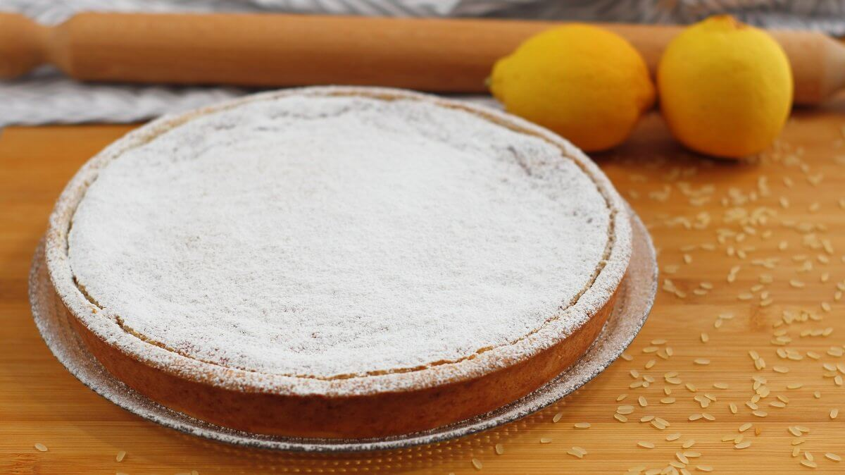 torta-di-riso-dolce-ricetta