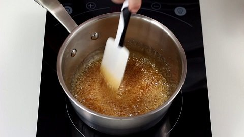 cottura-dello-zucchero