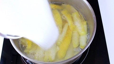 sciroppo-sorbetto-al-limone