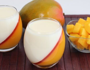 panna-cotta-al-mango-ricetta