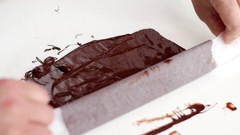 scaglie-di-cioccolato