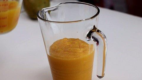 succo-e-polpa-di-mango