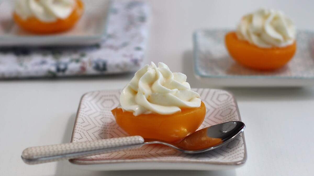 dessert-freddo-alla-frutta