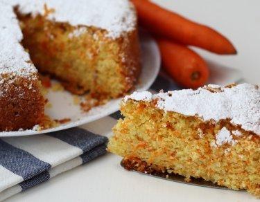 torta-di-carote-e-mandorle
