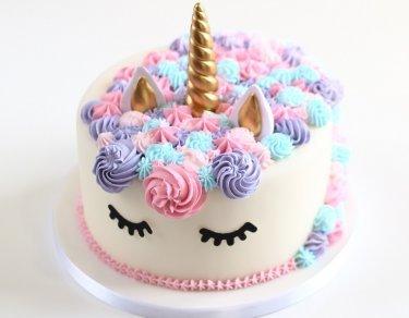 torta-unicorno-tutorial