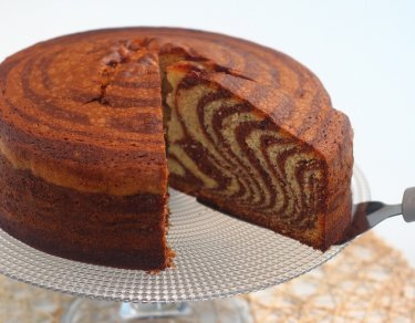 torta-zebrata-alla-coca-cola