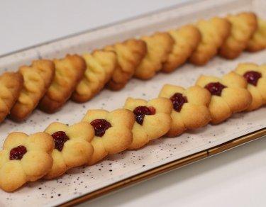 biscotti-frolla-montata