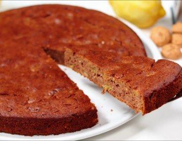 castagnaccio-super-ricetta